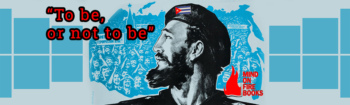 Insurrection and Sedition in Castro and Shakespeare
